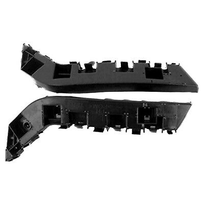 Bumper Retainer Set For 2013-2018 Toyota Avalon Rear Left /& Right 2Pc