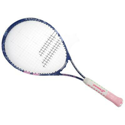 tennis racket Babolat B fly 25 vlt Blue 46095 - New