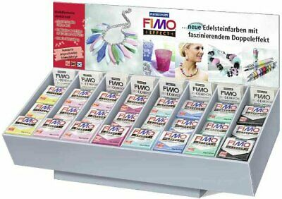 Fimo Air Basic Modelling Clay China Air Drying White Flesh Terracotta 500G 1Kg