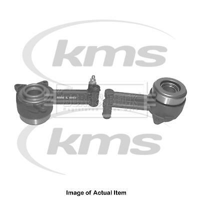 BORG /& BECK BCS164 CENTRAL SLAVE CYLINDER FOR CLUTCH  RC549552P OE QUALITY