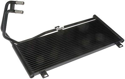 Automatic Transmission Oil Cooler 918-258 Dorman (OE Solutions)
