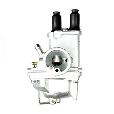 Yamaha QT50 Yamahopper Carburetor/Carb 1979 1980 1981 NEW