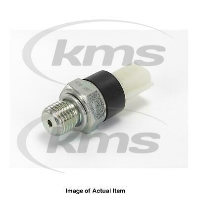 VE706090 Oil Pressure Switch fits RENAULT