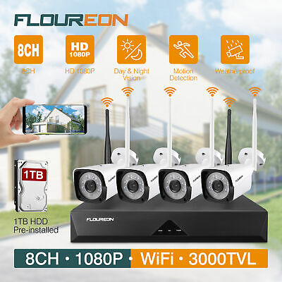 SUAOKI 12000mAh Car Jump Starter Booster Battery Charger Power Bank SOS Pack UK