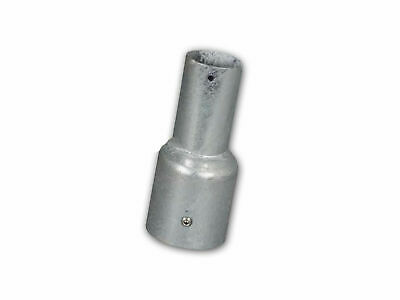 Spigot Column Reducer / Adapter (76mm - 60mm)