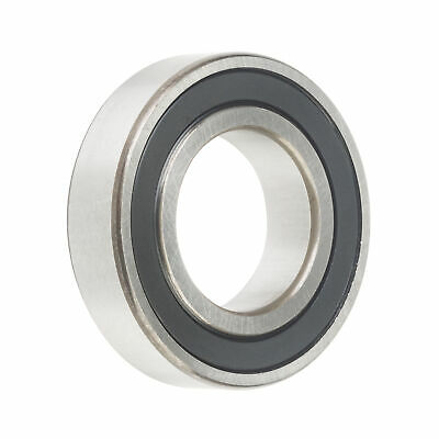 NSK 6003DDU Popular Metric Bearing