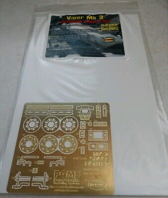 Paragrafix 119 Lost In Space THE CHARIOT Photo-etch and Decal Sheet set  1//24