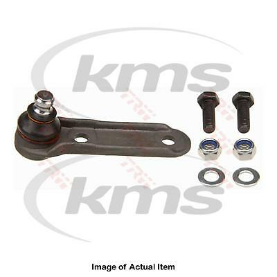 TRW JBJ248 Premium Ball Joint TRW Automotive