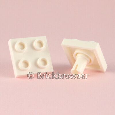 NEW LEGO Part Number 92279 in a choice of 2 colours