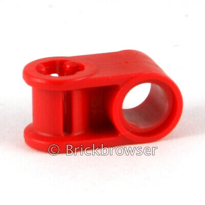 NEW LEGO Part Number 85861 in a choice of 8 colours