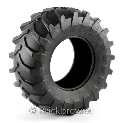 NEW LEGO Part Number 60797.2 in Black