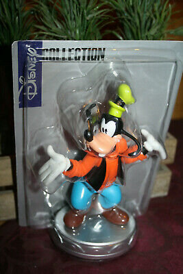 De Agostini Disney Collection Figur Goofy OVP