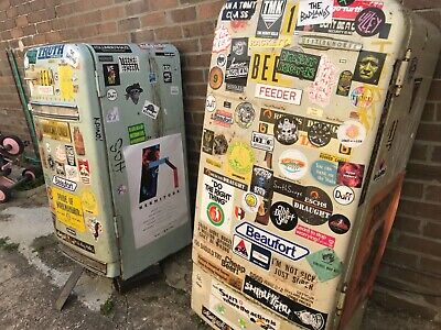 Beer fridges beer collectable beer signs beer beer fridges antiques resches beer