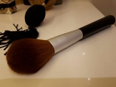 Pinceau poudre maquillage