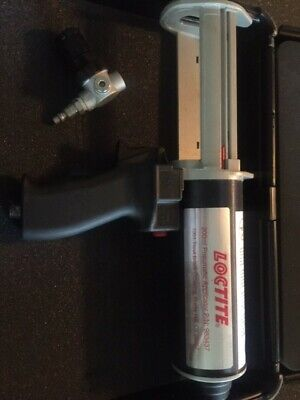 loctite pneumatic applicator 983437