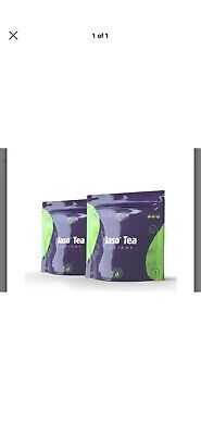 New Packaging Iaso Tea INSTANT 50 single serve packets TLC Diet Weight Loss Sale