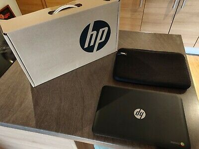Hp Chromebook 11 2070no charger Hp