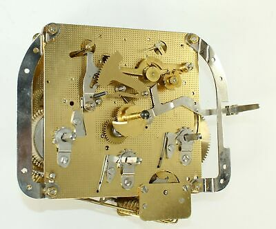 HERMLE CLOCK MOVEMENT for SETH THOMAS WESTMINSTER CLOCK MOVEMENT GG149