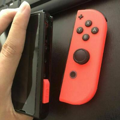 Replacement switch rcm tool plastic jig for nintendo switchs video game