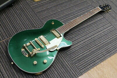GRETSCH Electromatic G5235TG PRO JET Electric Guitar (Used)