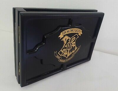 HARRY POTTER Prop Replica - Hagrid Photo Album