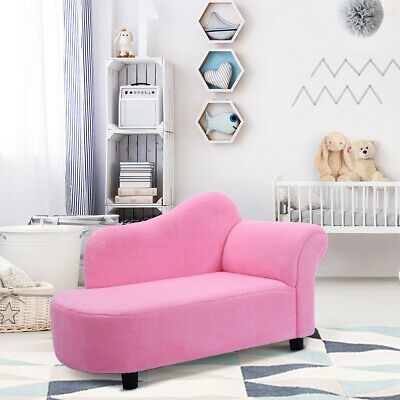 Groovy Kids Princess Chaise Lounge Chair Furniture Bed Storage Toy Gmtry Best Dining Table And Chair Ideas Images Gmtryco