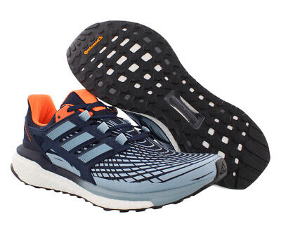 Adidas Energy Boost Running Shoes Men's Size 13 CP9540