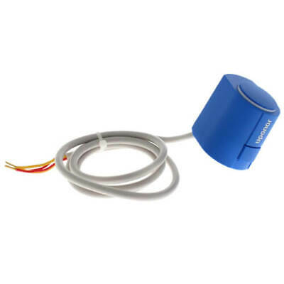 Uponor 4-wire Thermal Actuator A3023522 (Wirsbo)