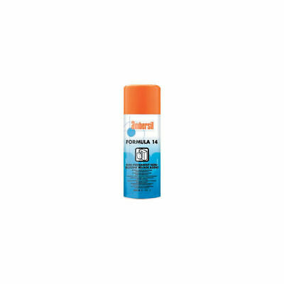 Ambersil 30226 Formula Fourteen Non-Silicone Release Agent 400Ml