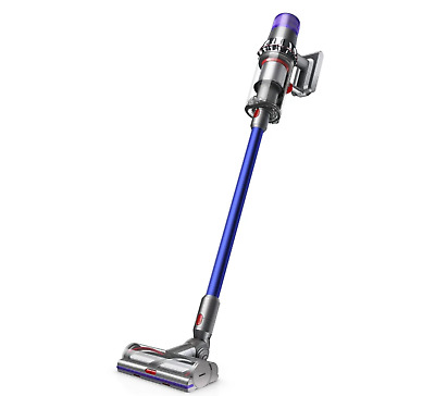 NEW Dyson V11 Absolute Cord-Free Vacuum Cleaner Handheld Handstick Cordless