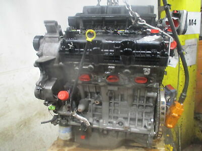 2009-2010  Dodge Journey Engine Motor 3.5L 106K Miles OEM