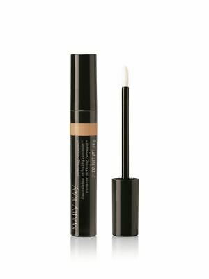 Mary Kay Perfecting CONCEALER DEEP BEIGE NEW IN BOX