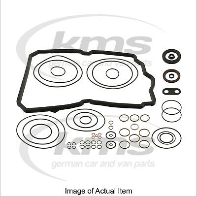 Febi 921386 Auto Automatic Transmission Gearbox Sump Gasket Seal Replacement