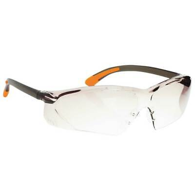 Portwest Fossa Safety Work Spectacle (Pw15)