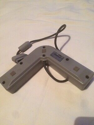 Official Genuine SONY Playstation 1 PS1 Multitap 4 PLAYER ADAPTER SCPH-1070
