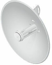 NEW! Ubiquiti Networks PBE-M5-400 PowerBeam M5. antenna 400mm
