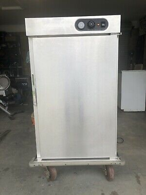 Commercial Warming / holding oven
