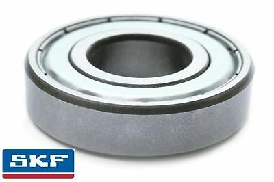 6206 2Z skf Roulement