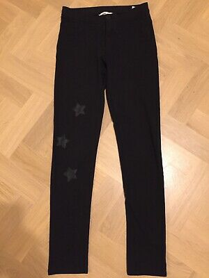 girls clothes size 13-14 years Trousers