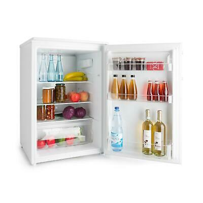 Mini Frigo Bar Piccolo Refrigeratore Bevande Single Studente Classe A+++ Ripiani