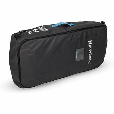 UPPAbaby RumbleSeat / Bassinet Travel Bag