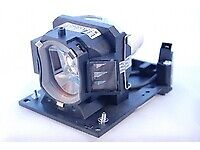 NEW! MicroLamp ML12228 Projector Lamp for Hitachi
