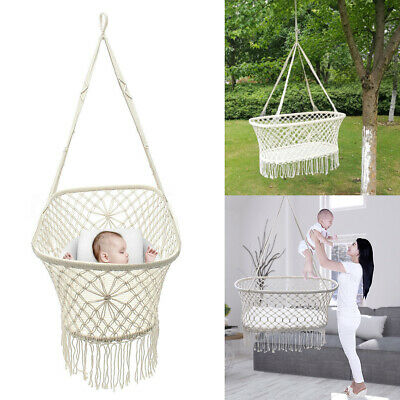 CRIB BABY QUILTED /& BREATHABLE CRADLE SWING PRAM COT MATTRESS SIZE 84 x 43 x 4cm