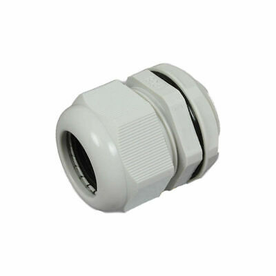 M40 Cable Glands