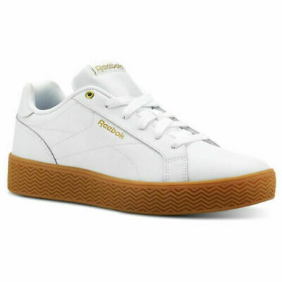 Reebok Classics Womens Royal Complete Clean Trainers.Various size