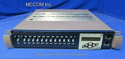 ETC Smartpack Dimming System Part# 7020A1001-A