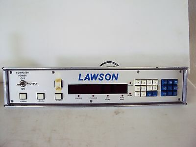 Lawson Computer Power Controller (Used)