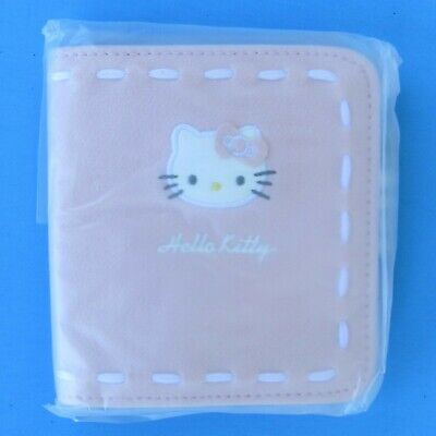 Sanrio 80610 Hello Kitty Wallet