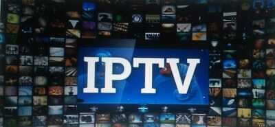 12 Months IPTV Subscription with best quality