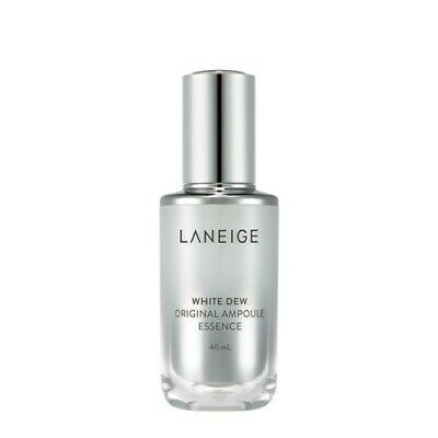 LANEIGE White Dew Original Ampoule Essence 40ml  Moisture Whitening